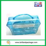 Module bon marché promotionnel de PVC de cadeau