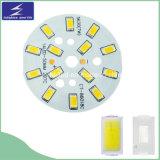 관 전구를 위한 SMD 5730 LEDs