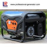 168f sondern Zylinder-Benzin-Generator mit Honda-Motor aus (2kw)