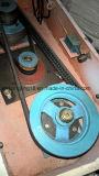 Espiral eléctrico 50kg del mezclador de pasta de la máquina industrial de la panadería