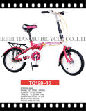 中東Style都市BicycleかWomen Bike Bicycle