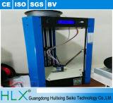 Impresora de escritorio de Fdm 3D de la alta precisión de la impresora 3D