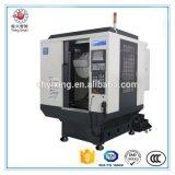Vmc850 보편적인 정상 CNC 선반 또는 아닙니다 및 기계 일본 수동 자동적인 급료에 의하여 사용되는 CNC 선반