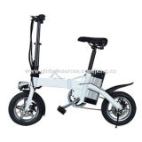공장 공급 전기 접히는 자전거, 스케이트보드