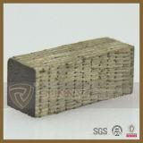 Het Segment van de Diamant van hoge Prestaties voor Scherp Graniet (Beton, Marmer, Asfalt)
