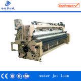 Jlh 4008 Alimentador eletrônico de alta velocidade Tear de jet de água para venda