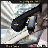 Камера автомобиля DVR ночного видения Ambarella A7 1296p HD спрятанная WiFi для генералитета BMW 3 Series/5 Series/X3/X4/X5 General/Gt