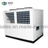 Cer u. SGS-niedrige Temperatur-Luft abgekühlter Wasser-Kühler