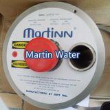Cubierta de la membrana del tratamiento de aguas FRP