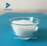 Granuliertes Mgso4 7H2O Magnesium Sulfate Fertilizer für Golf Turf Grass