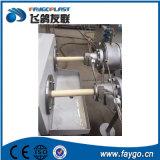 Машина трубы PVC от машинного оборудования соединения Faygo