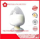 Turinabol zugelassenes Antioestrogen-Hormon der Muskel-Gebäude-Steroid-2446-23-3