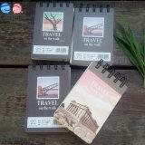 Bloc - notes blanc bon marché de fourniture de bureau petit (BNP (A7) - SX-001)