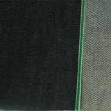 ткань 1001 Jean способа цены по прейскуранту завода-изготовителя 12oz