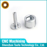 Engine su ordinazione Piston/Aluminum Parte da CNC Machining