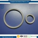 Non Standard Heat Resisting Peek Injection Moulding
