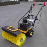 Prise de masse/balayeuse à moteur à essence de neige (S24A)