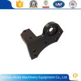 Mechanische Delen van de Aanbieding van de Fabrikant van China de ISO Verklaarde