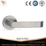 Ручка двери нержавеющей стали полости формы Ss304 201 u (S5014-S02)