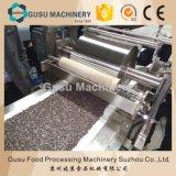 Energie - Staaf die van het Suikergoed Twix van de besparing de Automatische Machine (TPX400) vormen