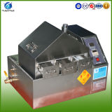 Digital SUS Stainless Steel Steam Aging Tester
