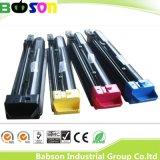 Cartucho de toner compatible de la venta directa de la fábrica Tk898 para Fs-C8020mfp/C8025mfp/8520mfp/Taskalf255c/205c/256ci/206ci