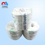 Produits de papier - tissu de toilette