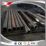 API 5L GR. Tubulação de gás do metal de B