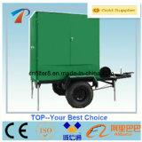 Mobiler Isolieröl-Transformator-Öl-Kondensator-Öl-Reinigungsapparat (ZYM)