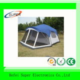 Estalar acima Tent para Trade Folding Outdoor Show Camping Tent