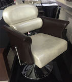 A cadeira de barbeiro 2015 por atacado a mais nova (reclinar MY-008-04)