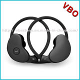 OEM Sport Earbuds Neckband Bluetooth 4.1 Wireless Stereo Headphones com Microphone Hands Free para o iPhone