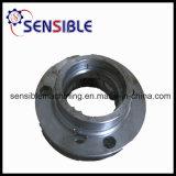 Pezzo fuso di sabbia/solenoide di silicone Casting/Investment che lancia il pezzo meccanico agricolo