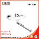 Bath/bassin/robinet mélangeur de cuisine réglé (séries EX-12281)