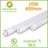 O melhor preço do dispositivo elétrico claro de câmara de ar fluorescente da recolocação do diodo emissor de luz