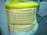 폴리프로필렌 Filament Mooring Rope 또는 Nylon Float Rope