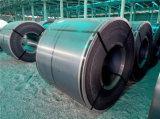Höchste Vollkommenheit Heiß-gerolltes Steel Coil mit Competitive Price