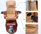 De Wholesale Pedicure SPA Stoelen van de Massage in Rusland