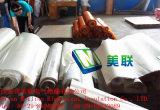 Pano de seda isolado elétrico da fibra de vidro do verniz 2310