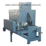 企業鉱山の排水機械/分離器鉱山排水機械