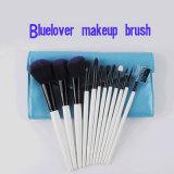 12 Blueloverの美は用具を使う初心者に構成のブラシ作る