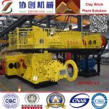 Linea di produzione automatica della macchina del mattone (75EII)
