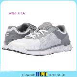 Верхнее качество вентилирует идущие ботинки спорта типа