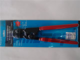 Pex Cinch Crimping Tool для S. s Clamps
