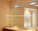 Satén Finished 5050SMD Aluminum Bathroom LED Mirror Front Lamp