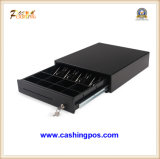 HochleistungsCash Drawer/Box für Stellung Cash Register HS-450