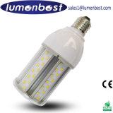 UL ETL LED 조경 옥수수 빛 정원 전구