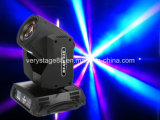 5r/7r 200W 230W Beam Moving Head