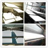 18W CRI>90 Ugr<19 300X600mm LED 위원회 빛