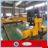 Портативный автомат для резки CNC типа Gantry